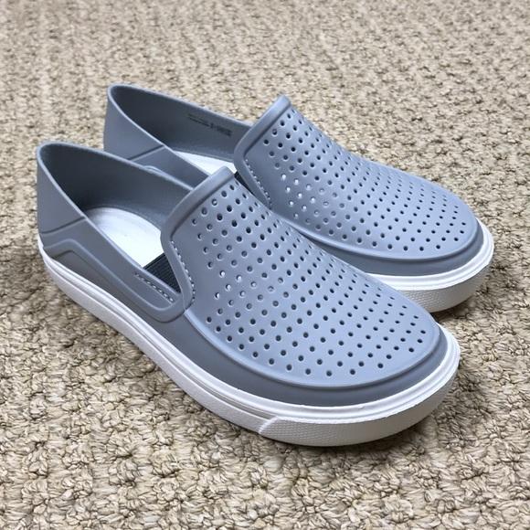 CROCS Shoes | Crocs Kids Citilane Roka